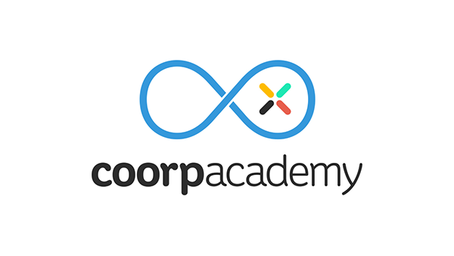 coorp-academy-logopng