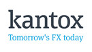 kantox paiement international saas france
