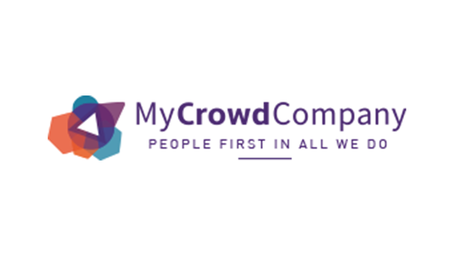mycrowdcompany engagement participatif logiciel saas france
