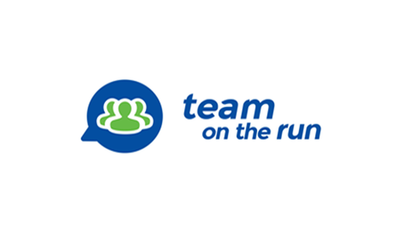 teamontherun lociel de collaboration saas france