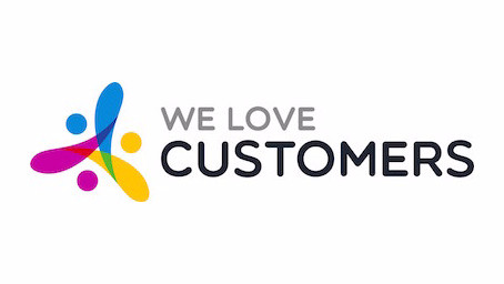 welovecustomers saas
